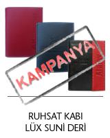 0-ruhsat-kabi