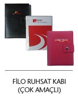 1-ruhsat-kabi