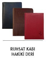 2-ruhsat-kabi