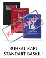 3-ruhsat-kabi