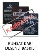4-ruhsat-kabi