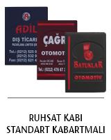 5-ruhsat-kabi