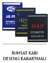 6-ruhsat-kabi