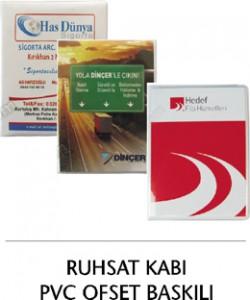 7-ruhsat-kabi