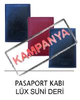 8-pasaport-kabi